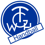 haetzfelder-handballer.de