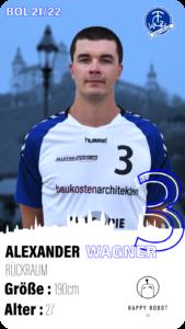 web_alex