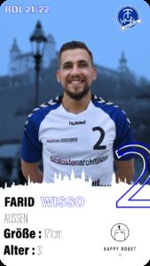 web_farid