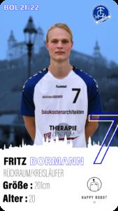 web_fritz