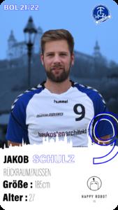 web_jakob