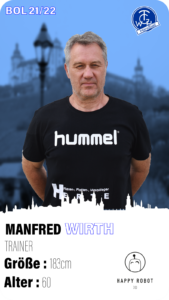 web_manfred