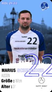 web_marius