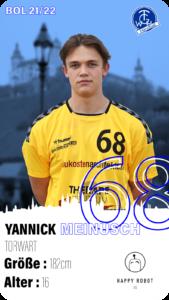 web_yannick